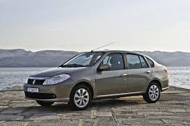 Rent a car in Bulgaria