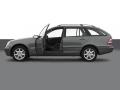 Rent a car in Bulgaria