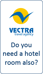 Vectra Travel